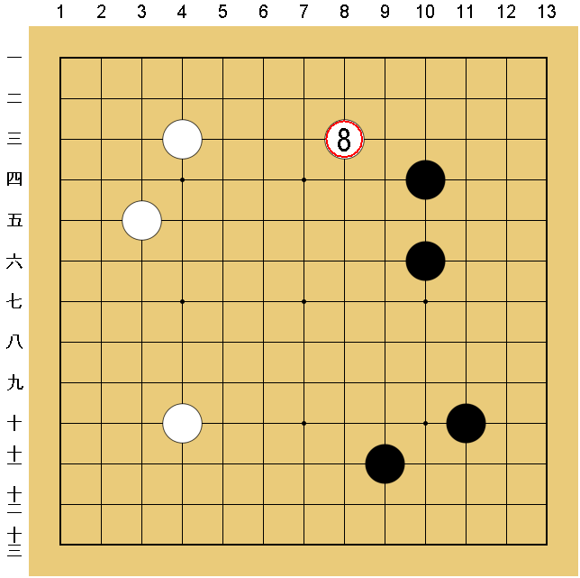 13路盤の打ち方解説画像