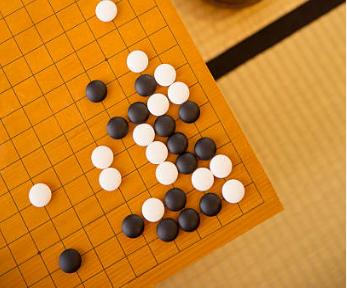 【初心者の方におすすめの碁盤・碁石セット】まずはこのセットで囲碁を学ぼう